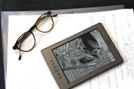 Editores y escritores reivindican la bajada del precio del libro digital. Javier Molina | Noticias y comentarios de actualidad. Documenta 37 | Scoop.it