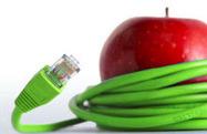 Integración de las TICs a la Biblioteca Escolar | Comprensión Lectora en las Tics | Scoop.it