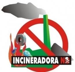 El reciclaje en Europa 'amenazado' por las incineradoras | ECOSALUD | Scoop.it