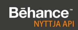 #1.3 – Behance – Nyttja API för att nå ut från fler medier. – DDB302 Blogg   DDB302   Scoop.it