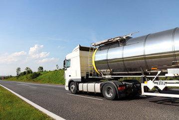 Pas de hausse de la fiscalité diesel en 2014 | LE TRANSPORT | Scoop.it