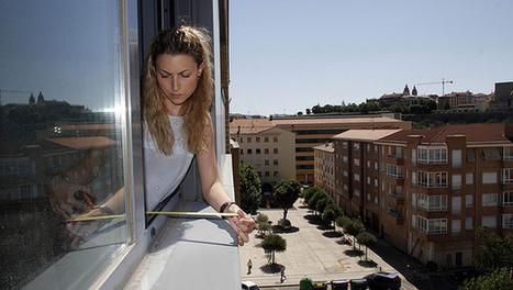 Solo 104 de las 2.261 viviendas evaluadas en Navarra tienen la máxima eficiencia energética. Diario de Noticias de Navarra | Certificados Energéticos | Scoop.it