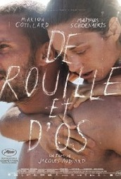 Rust and Bone (2012) Full Movie Download - WATCH MOVIE ONLINE | FREE DOWNLOAD MOVIE | movies i like | Scoop.it