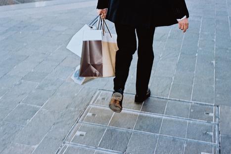Splurge or Save: Making the Most of a Budget Wardrobe - Esquire (blog) | Azrim: Az Designer Az You | Scoop.it