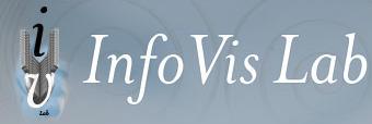 Info Vis Lab - Indiana University publications   e-Xploration   Scoop.it