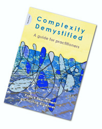 Idioticon - Complexity-Worthiness   Futurable Planet: Answers from a Shifted Paradigm.   Scoop.it