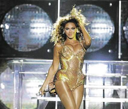 Beyoncé bouleverse les règles du marketing | The world is changing ! | Scoop.it