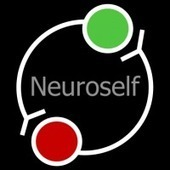 DARPA follow up: Where the Scientific-Military-Industrial Complex is Headed   Neuroscienze   Scoop.it