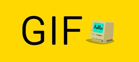 Cómo crear un GIF de un vídeo de YouTube en segundos | EmiliWebs | Scoop.it