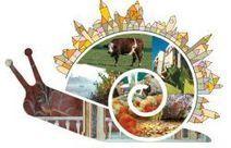 La Ville de Grigny (69) obtient le label Cittaslow | CITTA SLOW en français | Scoop.it