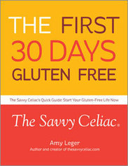 Going Through the Celiac Disease Tests, Part 1 | Living Gluten free | Scoop.it