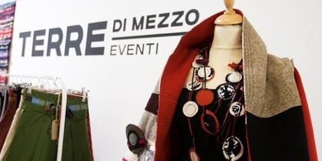 So Critical Fashion, la moda critica apre le iscrizioni - Sfilate | Moda Donna - sfilate.it | Scoop.it