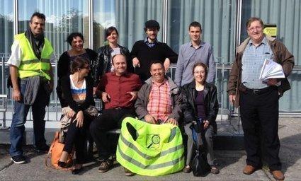 Evenement OpenStreetMap - Brest - Association Tiriad | Les communs | Scoop.it