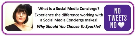 Do You Need a Disciplined Social Media Community Manager? | Business 2 Community | Extreme Social | Scoop.it