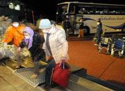 [Eng] La catastrophe pèse un lourd tribut sur les résidents des maisons de soins infirmiers | asahi.com | Japon : séisme, tsunami & conséquences | Scoop.it