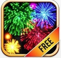 Fireworks app for iPad goes free just in time for New Year's Eve | iPhones and iThings | Scoop.it