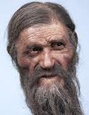 Otzi est-il mort d'une blessure à l'oeil ? | Aux origines | Scoop.it