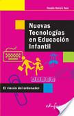 Nuevas tecnologías en educación infantil   Las TIC en Educación Infantil   Scoop.it
