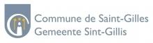 Du 2 au 12 octobre : jeu de piste équitable à Saint-Gilles | Pour une économie solidaire, équitable et durable | Scoop.it