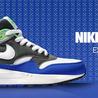 Nike Air Max 90 UK