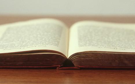 7 незаменимых инструментов для работы с текстом   information science and personal culture   Scoop.it