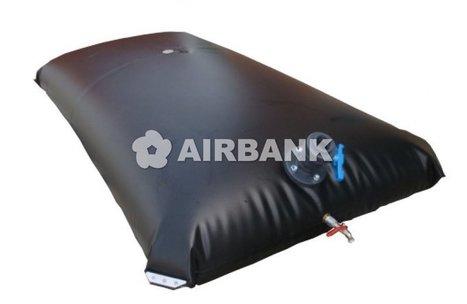Con le cisterne Airbank non resti mai a secco!   Airbank   Scoop.it