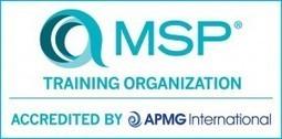 MSP® Managing Successful Programmes: Brisbane, Feb 02, 2015   Yellowhouse Program Management   Scoop.it
