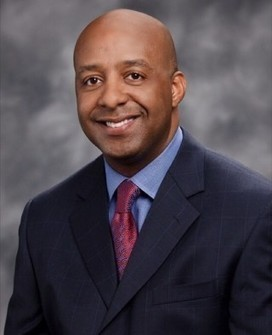 J.C. Penney Appoints its First Black CEO, Marvin Ellison | Political Media | Scoop.it