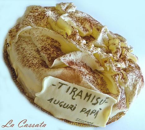 La Cassata: 7 Links project e Memoria storica della cucina senza glutine | FreeGlutenPoint | Scoop.it