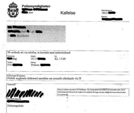 Datalagringsdirektivets svagaste länk | .SE | Folkbildning på nätet | Scoop.it