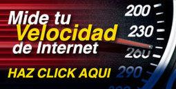 Aplicaciones para comercio electrónico   Audiencia Electronica   Comercio Electrónico   Scoop.it