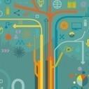 Digital engagement | Customer Engagement | Scoop.it