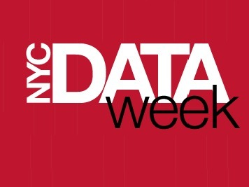 NYC Data Week, Day 1: IBM, Tervela, Cisco and SiSense announce - ZDNet | R, SAS, SPSS ,Big data, JSON and anything a Predictive Analyst Needs | Scoop.it