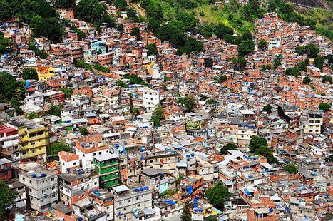 UN accuse Brazil | Aneddotica Magazine | Aneddotica Magazine | Scoop.it