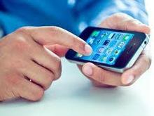 Las apps e Internet, elementos clave en los programas de rehabilitación cardíaca | Salud en la Nube - Atención médica online | Salud | Scoop.it
