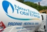 Oil Companies in Westchester NY | New England Oil Company | Scoop.it