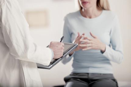 La comunicación es la base de la consulta médica | LA COMUNICACION EN NUESTRO MUNDO | Scoop.it