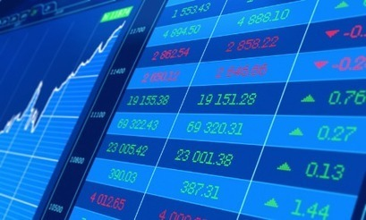 China Options and Futures Exchange   Welcomes Currency Options   Press Release   Scoop.it