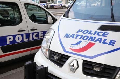 Garges/Sarcelles : l'adolescent enlevé est retrouvé dans un coffre de voiture | 694028 | Scoop.it