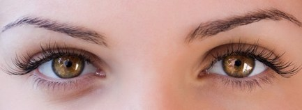 Get Beautiful Eyelashes with Eyelash Growth Therapy of Latisse | Health & Beauty | Scoop.it
