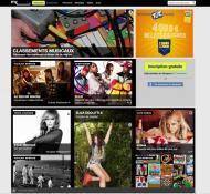 MySpace racheté par Specific Media et... Justin Timberlake ! | Actualités Web et Réseaux Sociaux | Scoop.it
