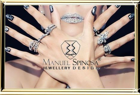 Classic Designer jewellery   Like of the ages   Scoop.it
