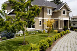Frank's Landscape is a the most professional landscape contractor | Frank's Landscape | Scoop.it