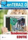 Pau Nin: Programación y robótica educativa | Revista Entera2.0 | FOTOTECA INFANTIL | Scoop.it