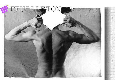 Le Feuilleton de la mutation / Une décade qui a changé le monde   Conscience - Sagesse - Transformation - IC - Mutation   Scoop.it