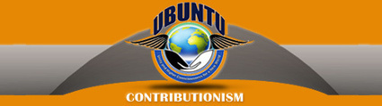 Ubuntu, Anunnaki and Ancient Knowledge | promienie | Scoop.it