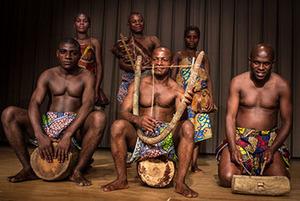 Solennité : Kinshasa vibre au rythme du Festival international des peuples autochtones | CONGOPOSITIF | Scoop.it