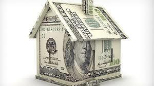 CoreLogic: 92 percent of American homes now have equity | Real Estate Plus+ Daily News | Scoop.it