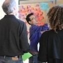 2-Day Design Thinking Workshop – Open to the Public | Designing  services | Scoop.it