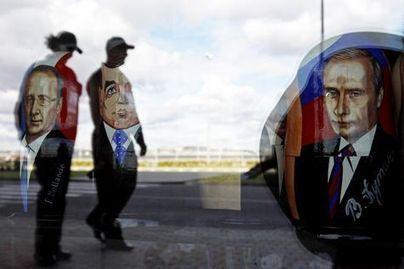 Pour Alliot-Marie, Hollande a fait preuve d'«amateurisme» sur la Syrie | Politiquement votre | Scoop.it